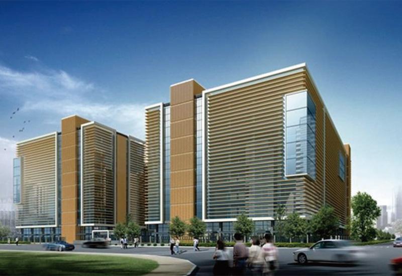 Jiangsu Fangzhou Industry