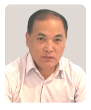 Mr. Gao Sichong