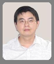 Mr. Li Bin